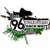 Folge 134 – Quick and Dirty nach Sandhausen