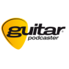 guitar-Podcaster, Folge 35: Pickups, Gain und auch mal ohne Pedalboard