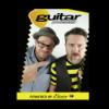 """guitar-Podcaster, Folge 37: Das """"Schwarze"""" von Metallica & Backstage mit ZZ Top"""