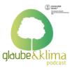 Trinkt nicht einfach nur Fairtradekaffee! Mit Johanna, Flo und Jasper vom BBB Podcast Download