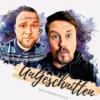 Folge 43 - The Father / Candyman / Der Rausch / Expandables 4 Cast & Spiderman Trailer
