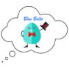 #19 - Eva's Besuch im Bordell Download