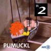 Pumuckl und der Lehrling