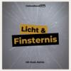 Licht & Finsternis Download