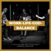 WORK-LIFE-GOD-BALANCE Download