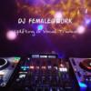 Hello 2021 - 01.01.2021 - FemaleAtWorkTranceDJ live on RauteMusik.Trance