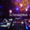 A Tribute To FemaleAtWork RauteMusik Trance 16.12.2020