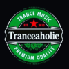 DiscoverTrance 19.09.2021 - Melodic, Uplifting and Vocal Trance - DJ Female@Work (FemaleAtWorkTranceDJ) live in the Mix