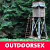 Outdoorsex – Erregung öffentlicher Erregung.
