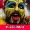 Cunnilingus – Leck mich, Connie Lingus!