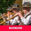 Blowjob - The Job Below