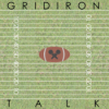 Gridiron Talk #18 - European League of Football (ELF) Special