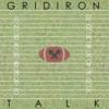 Gridiron Talk #19 - Kickoff zur Saison 2021