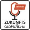 Zukunftsgespräche 14 - Gespräch mit Schulleiter Reto Friedli