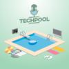 078 - iOS 15 verliert Funktionen, Herbst Events & Apples Richtigstellung