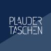 #47 - Inside Plaudertaschen-Podcast - Zu Gast bei Everyone Counts von Jürgen Weimann