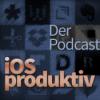 Episode #039: Intel Mac kaufen? Na klar! Download