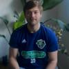 Malte Donker: Ich will mehr Spielpraxis, um mich weiter zu entwickeln!