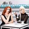 Folge 1: Grüner Tee und Jungfräulichkeit