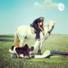"""BODENARBEIT- mit Tanja und Bettina von """"Nativehorses"""""""