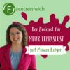 #2 Schreibtherapie: Praxis und Einsatz in herausfordernden Zeiten Download