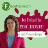 #5: Selbstbestimmte Psychotherapie Download