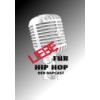 Folge 35: Das ist Conscious Rap