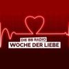 Die BB RADIO Woche der Liebe Folge 1