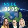 Mehr als Green IT - Nachhaltigkeit bei IONOS Download
