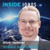 Interview: Oliver Hummel, Naturstrom AG Download