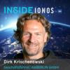 Interview: Dirk Krischenowski, dotBERLIN Download