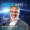 Interview: Andreas Musielak, DENIC eG Download