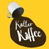 Kalter Kaffee #11