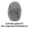 Folge 31 - Einspruch, Frau Vorsitzende!