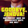 002 Wir wollen nur deine Seele –Zeugen Jehovas und ihr Predigtdienst