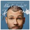 FUE- oder FUT-Methode - Alex erzählt von seiner Erfahrung