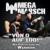 #77 Rückblick Megamarsch Köln und was erwartet uns bald im Süden? Download
