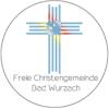 Der Geilige Geist Sprengmeister | David Jocham | 11.04.2021