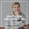 Richte dich auf | Rückenmeditation