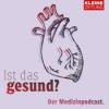 """Florian Krammer zum Verlauf der Pandemie: """"Beim Impfen müssen wir Gas geben"""""""