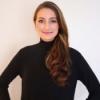162 - Victoria Aydin von vimini fashion - Ein Partnerlook-Modelabel für Mini Me Outfits