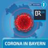Neue Teststrategie in Bayern