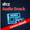 22.09. Abzocke im Internet: Vermeintliche Schädlingsbekämpfer in Ostholstein unterwegs