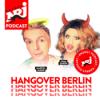 #72 Sex-Partys
