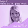 #15 Kleine Zinsen, große Krisen Download