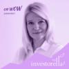 #17 Vom Pensionsschock zu Bock auf Investment Download
