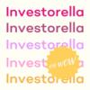 #27 Investments versteuern - so geht's Download