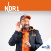 Schorsenbummel mit Schauspieler Rainer Sellien