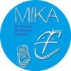 MIKA 26-2020 - Selbstgespräche