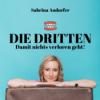 #27 Christa - In den Trümmern Berlins